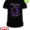 Poor Unfortunate Souls Ursula Disney shirt