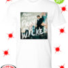 Panic at the Disco pray for the wicked shirt
