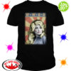 Dolly Parton WWDD What would Dolly do shirt