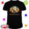 Dolly Parton What would Dolly do shirt