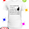 I'm not a grandma bear I'm more of a grandma Llama shirt