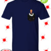 Jeff Dunham Walter in the Pocket shirt