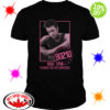 Luke Perry 90210 1966 2019 Thanks for the memories shirt